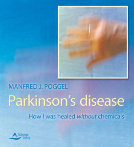 manfred peggel Parkinsons-disease_E-Book